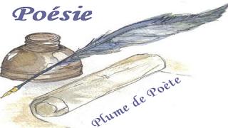 Poésie.png
