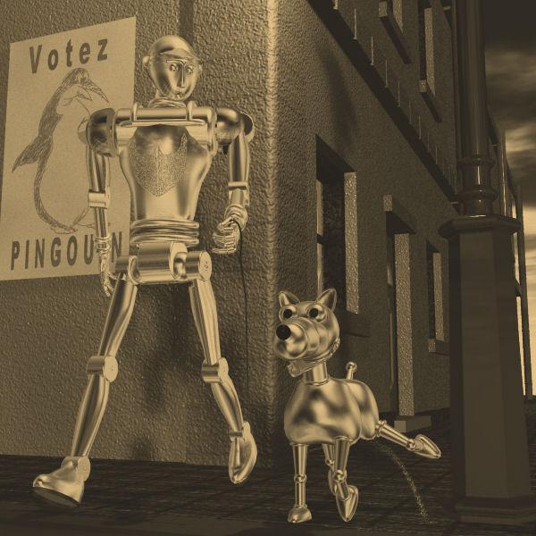 Robot Chien 02B.jpg