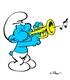Schtroumpf-musicien_original_backup.jpg