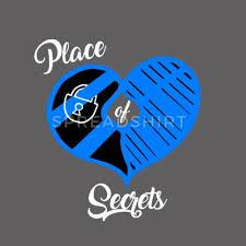 secret coeur.jpg
