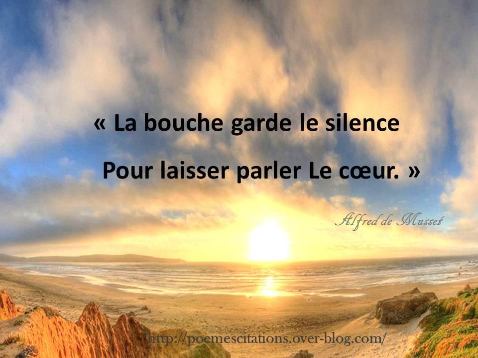 Silence 3.jpg