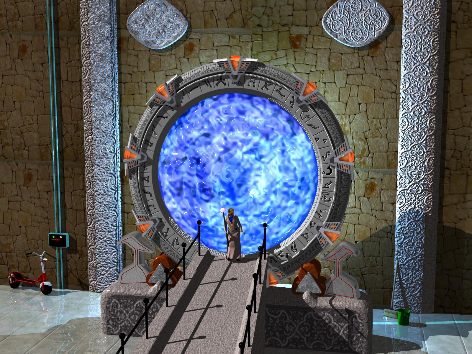 STARGATE SG1 Scéne.jpg