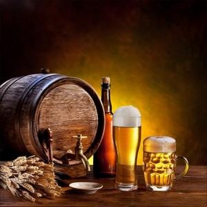sticker-boites-aux-lettres-deco-tonneau-biere-30x30cm.jpg