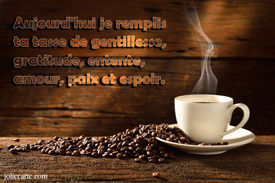 tasse de café super.jpg