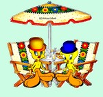 titi-parasol.jpg