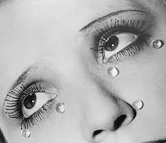 une larme versée.png