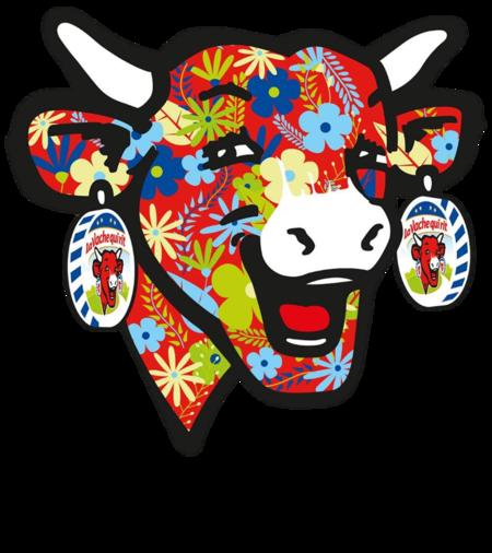 vache qui rit.png