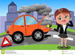 voiture cassée.png