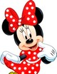 WIKI_MINNIE_MOUSE.jpg