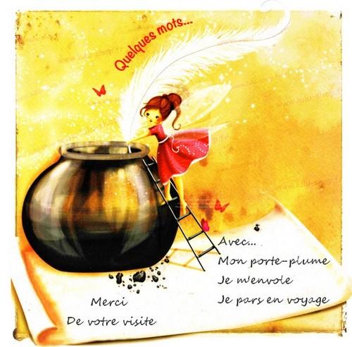 www-lulu-shop-fr-carte-postale-la-magie-des-mots.jpg